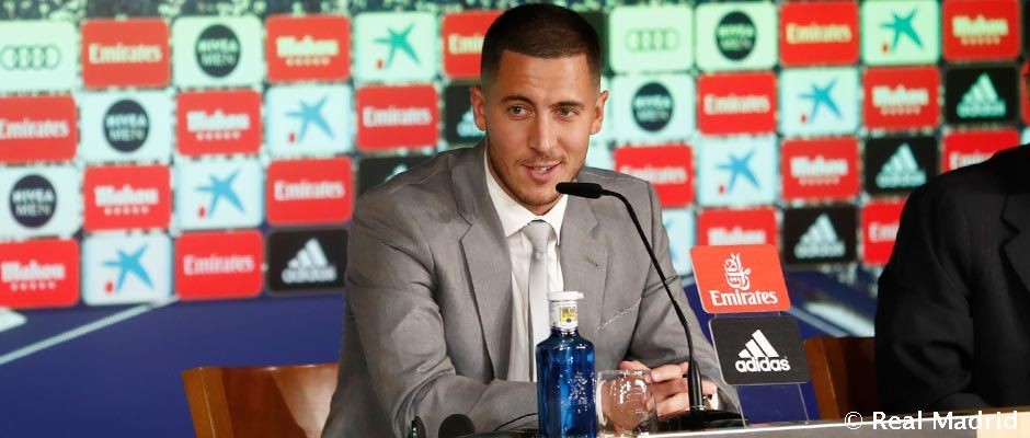 Hazard interview