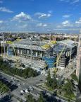 Estadio Santiago Bernabéu's profilbillede