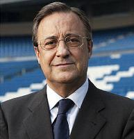 Sahinovic's profilbillede