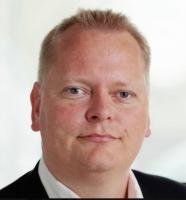 Thomaskjensen's profilbillede