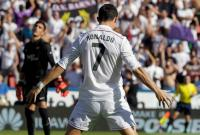 MadridistaPorVida's profilbillede