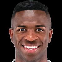 Ramos4's profilbillede