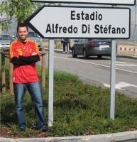 Redando's profilbillede