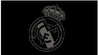 Real Madrid's profilbillede