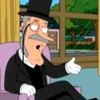 Doc.juego's profilbillede