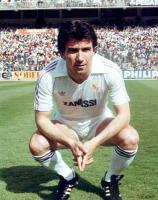 Siempre Madrid's profilbillede